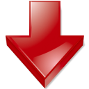 Autodesk Inventor オートデスク インベンター の使い方 アプリケーションオプション